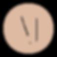 logo AJ-couleur.png