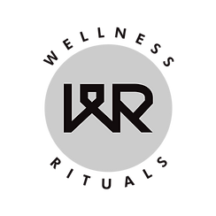 Wellness Ritual Logo PNG.png