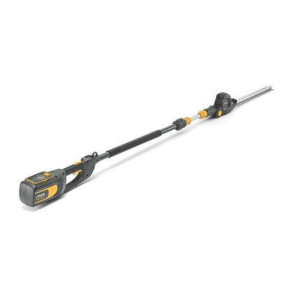 Stiga SPH 700 AE - Pole Hedger (Bare)