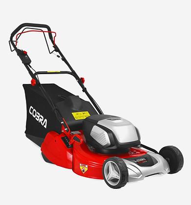 Cobra RM51SP80V