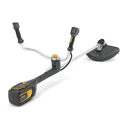 Stiga SBC 700 D AE - Brushcutter (Bare)