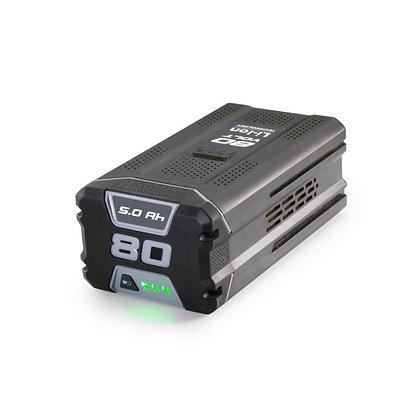 Atco 80V Battery 5Ah