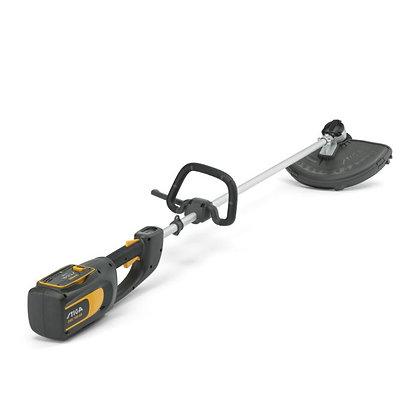 Stiga SBC 700 AE - Brushcutter (Bare)