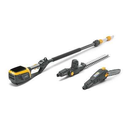 Stiga SMT 500 AE - Multi-Tool (Bare)