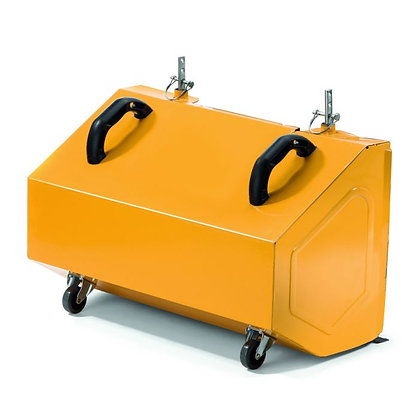 Stiga Collecting Box for Sweeper 600 G