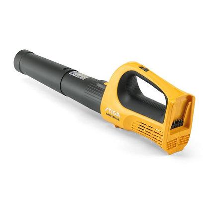 Stiga SAB 100 AE - Axial Blower