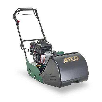 Atco Clipper 16
