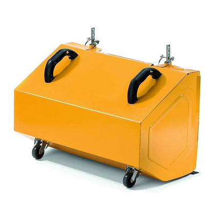 Stiga Collecting Box for Sweeper 800 G