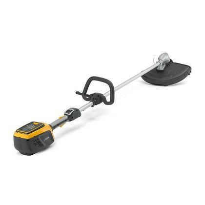 Stiga SBC 500 AE - Brushcutter (Bare)