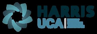 Harris-UTILITY-CONSUMER-ANALYTICS-FullColor-LG.png
