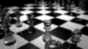 6929201-chess-images-for-wallpaper-hd.jp