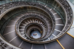 spiral-staircase-architecture-vatican-mu