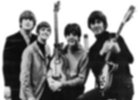 Beatles_ad_1965_just_the_beatles_crop.jp