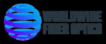 wwfo-logo.png