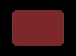 termnet-logo1.png