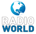 radioworld@2x.png