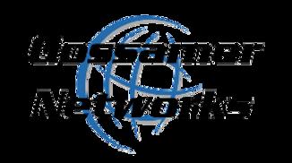 gossamer-logo3.png