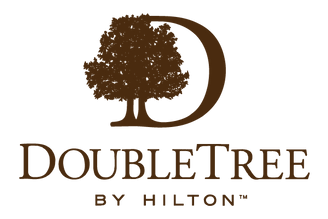 dtree-logo.png