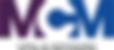 MCM_LOGO_TAGLINE-01.png