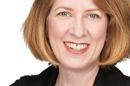 Board Member Spotlight: Diane Bailey-Boulet, Program Manager, Leadership Development, Humana