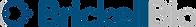 BrickellBio_ Logo_png_Logo - Blue.png