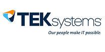 TEKsystems logo.jpg