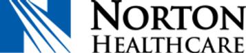norton_logo_lg.png