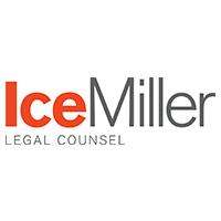 Ice Miller logo.png
