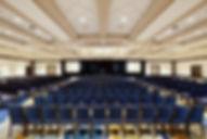 sdflm-ballroom-0063-hor-clsc.jpg
