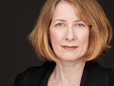 Changemaker Series: Diane Bailey-Boulet Creates Possibility Through Purpose