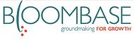 Bloombase