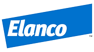 elanco-vector-logo.png