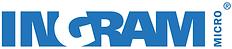 Ingram_Micro_Wordmark_Blue_HiRes.png