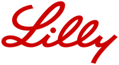 Lilly-Logo.svg.png