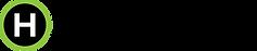 presentation-bottom-black.png