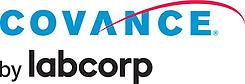 Labcorp_Covance_Logo_Horizontal_Color_Ou