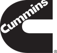 Cummins Logo for MVP.png