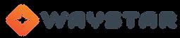 Waystar logo.png