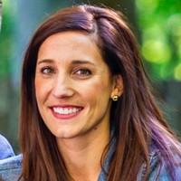 Changemaker Series: Kelsey Jones