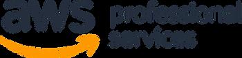 AWS ProServe Logo.png