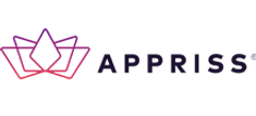 logo-appriss-customer-2.png