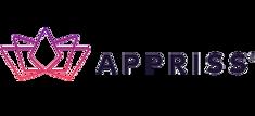 logo-appriss-customer-2.png