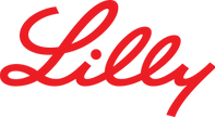Eli_Lilly_and_Company.png