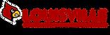 UofL Logo 2021.png