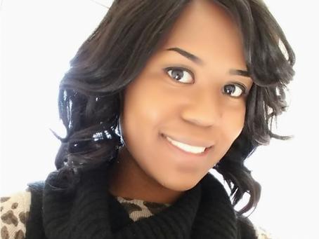 "Changemaker Series: Karen Walker Brings ""Choose Your Own Adventure"" Story to Life and Career"