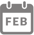 February calendar icon.png