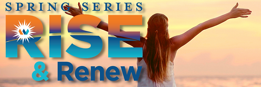Rise and Renew Web Banner.png
