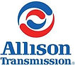 Allison Transmission logo.jpg