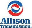 Allison Transmission logo.jpg