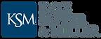 KSM Logo p.png